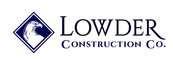 Lowder Construction Co.